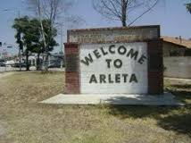 ADT Arleta Ca Home Security company