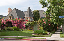 ADT Beverly Grove Ca Home Security Company
