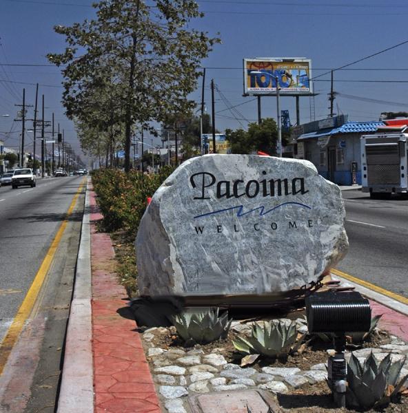 ADT Pacoima Ca Home Security Company
