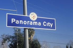 ADT Panorama City Ca Home security Company