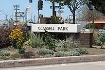 ADT Glassell Park, Los Angeles, CA Home Security Company