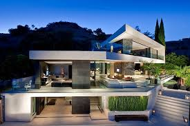 ADT Hollywood Hills, Los Angeles, CA Home Security Company