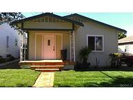 ADT Hyde Park, CA Home Security Company
