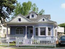 ADT Lincoln Heights, CA Home Security Company