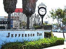 ADT Jefferson Park,CA Home Security Company