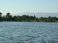 ADT Lake Balboa, CA Home Security Company