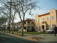 ADT Leimert Park, CA Home Security Company