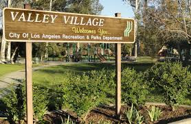 ADT Valley Village District Ca Home Security Company