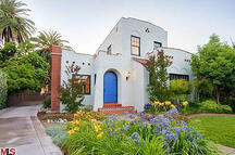 ADT Montecito Heights, CA Home Security Company