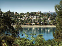 ADT Silver Lake, Los Angeles, CA Home Security Company
