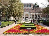 ADT University Park, Los Angeles, CA Home Security Company