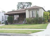 ADT Vermont Vista, Los Angeles, CA Home Security System