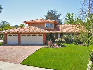 ADT Westlake, CA Home Security Company