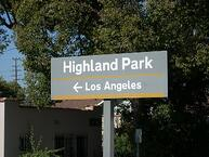 ADT Highland Park, Los Angeles, CA Home Security Company