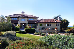 ADT Aptos Hills, CA Home Security Company