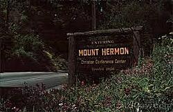 ADT Mount Hermon CA Home Security Company
