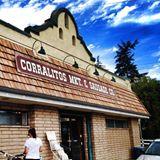 ADT Corralitos, CA Home Security Company