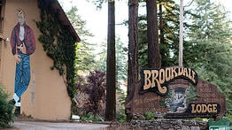 ADT Brookdale, CA Home Security Company