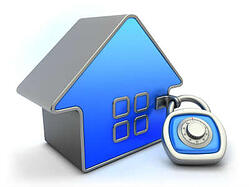 CA Security Pro Home Security Systems