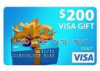 CA security Pro $200 Referral Bonus