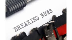 ADT Pulse Breaking News