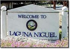 ADT Laguna Niguel, CA Home Security Company
