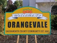 ADT Orangevale, CA Home Security Company
