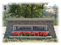 ADT Laguna Hills, CA Home Security Company