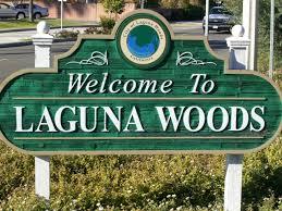 ADT Laguna Wood, CA Home Security Company