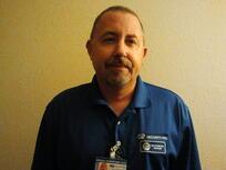 Santa Rosa Security Companies