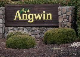 ADT Angwin CA Home Security Company