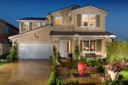 ADT Avalon CA Home Security Company resized 262