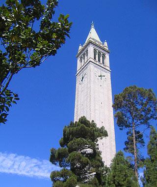 ADT Berkeley CA Home Security Company