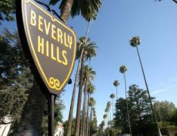 ADT Beverly Hills, CA Home Security Company