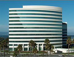 ADT Brisbane CA Home Security Company