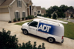 ADT Home Security Installation