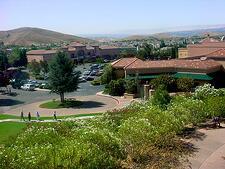 ADT Camino Tassajara CA Home Security Company