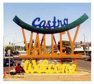 ADT Castro Valley CA Home Security Company