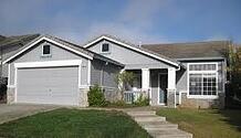 ADT Cordelia CA Home Security Company
