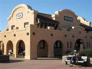 ADT Davis CA Home Security Company