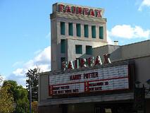 ADT Fairfax CA Home Security Company