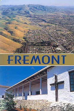 ADT Fremont CA Home Security Company