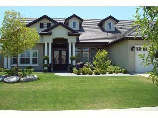 ADT Greenacres CA Home Security Company