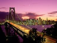 ADT Home Security San Francisco