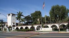 ADT Huntington Park CA Home Security Company
