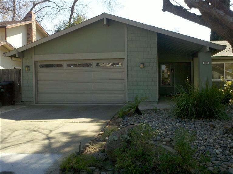 ADT La Riviera CA Home Security Company