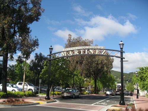 ADT Martinez CA Home Security Company