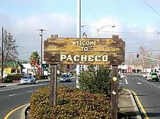 ADT Pacheco CA Home Security Company