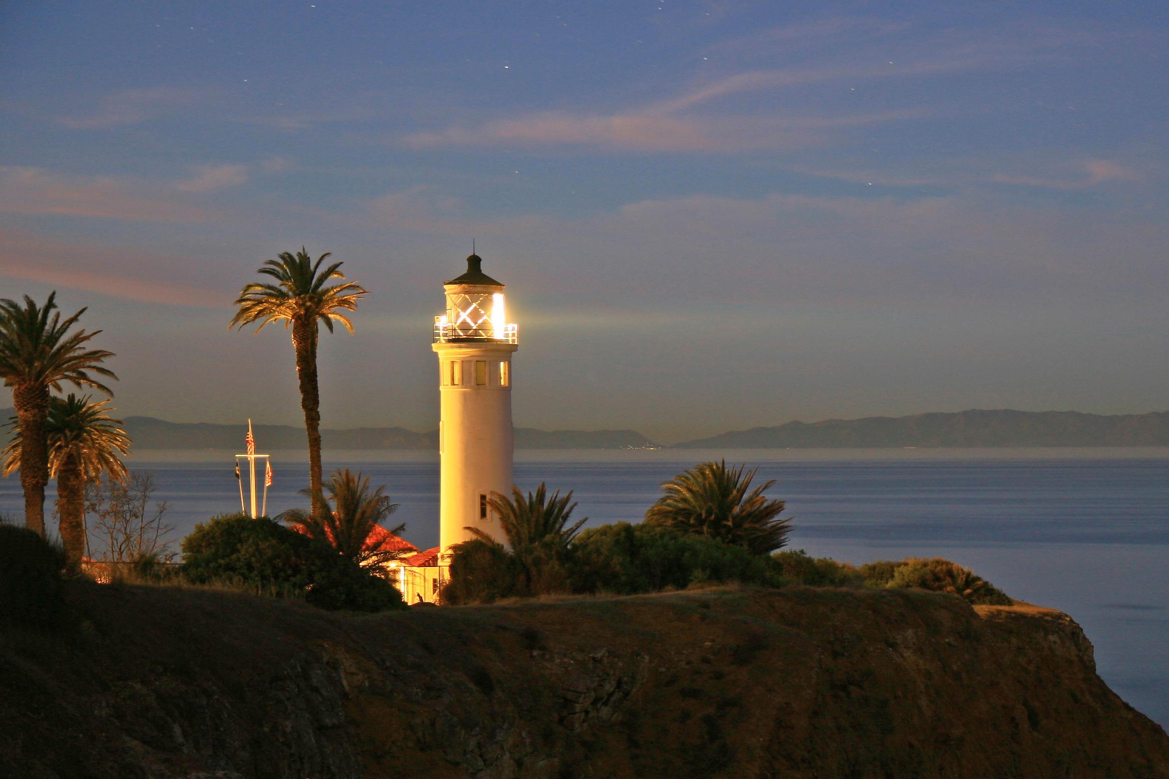 ADT Rancho Palos Verdes CA Home Security Company