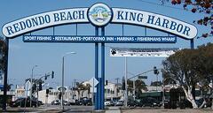 ADT Redondo Beach CA Home Security Company
